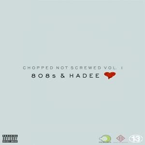 808s-Hadee-cover