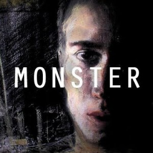 monster-cover