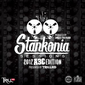 SMKA-Stankonia-Web-Cover