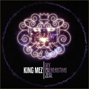 20120620-kingmez