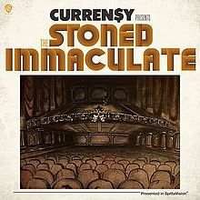 220px-Currensy-StonedImmaculate-Cover
