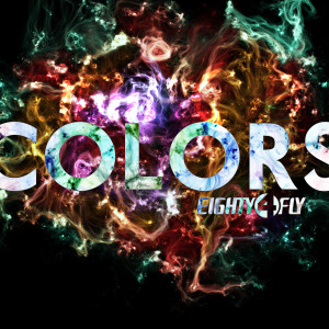 eighty4colors2