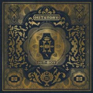 hitboy-hitstory