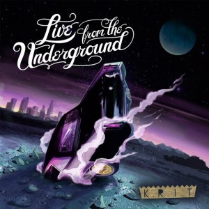 live-from-the-underground