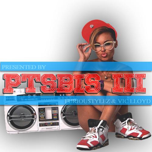 PTSBIS3.1