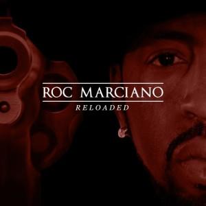 Roc-Marciano-Reloaded2