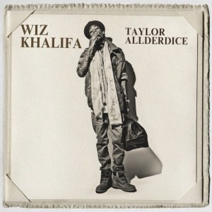 taylor-allderdice-cover