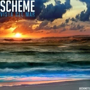 Vista Del Mar (Cover)