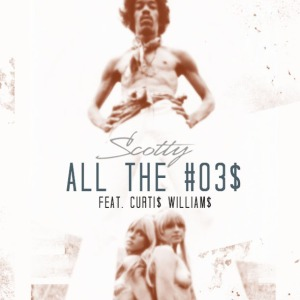allthehoes