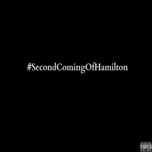 Macon_Hamilton_scoh_second_Coming_Of_Hamilton-front-large