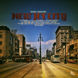 NEWJETCITY_COVER_FINAL