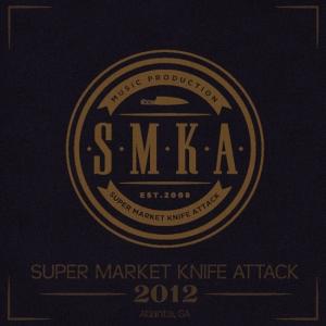 SMKA-2012-Cover