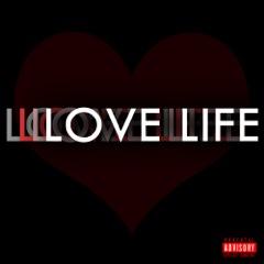 Love Life Mixtape A