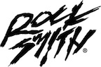 rock smith