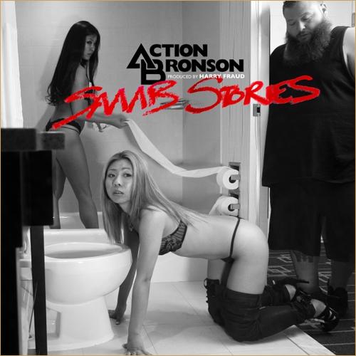 action-bronson-saaab-satories