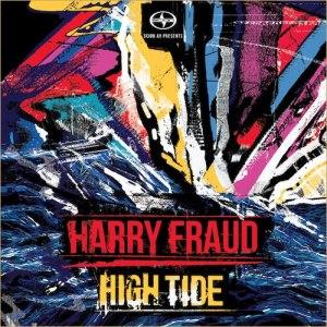 harry-fraud-high-tide-ep