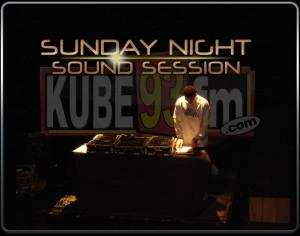 sundaynightsoundsession