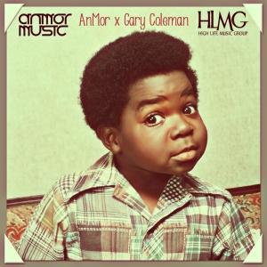 AnMor-Gary-Coleman-(Artwork).jpg