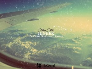 higher artwork copy