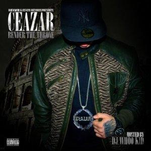 ceazar