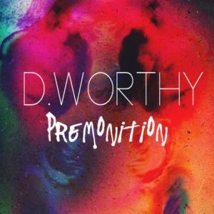d.worthy