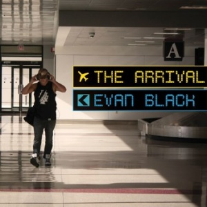 evan black