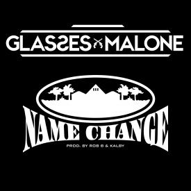 glasses malone