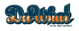 da-what-logo