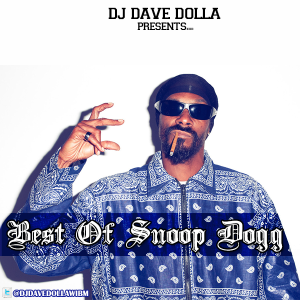 DJDaveDolla_Snoop2