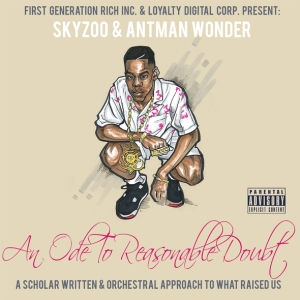 Skyzoo x Antman Wonder AOTRD front cover BIG