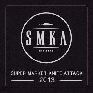 SMKA13
