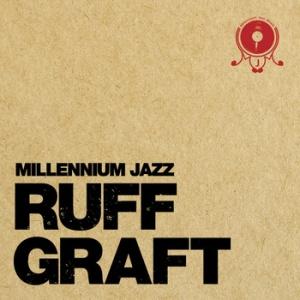 millennium jazz music