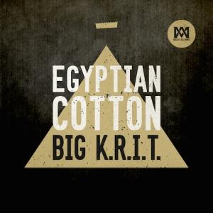 big-krit-egyptian