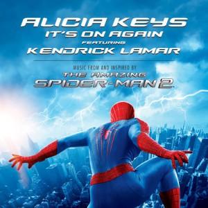kendrick-alicia-spiderman