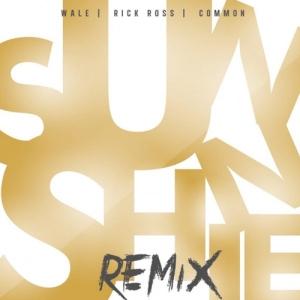wale-sunshine-remix
