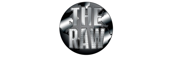 therawheader1