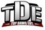 top dawg ent TDE