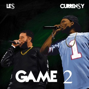 currensy-les-game-2