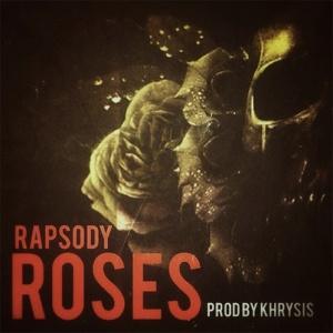 rapsody