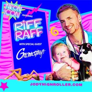 riff-raff-tickets_05-12-14_23_5317c3e0e3fa8