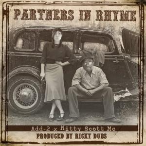add2-nitty-partners-in-rhyme