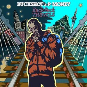 buckshot p money