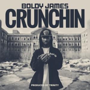 boldy-james-crunchin