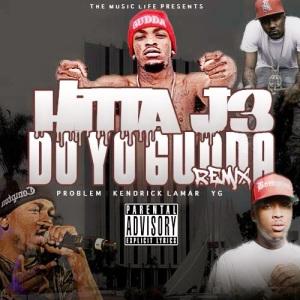 hitta-j3-do-yo-gudda-remix