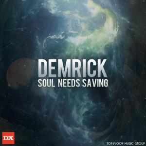 demrick