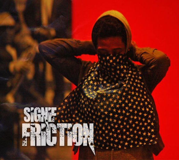 signif-friction-front