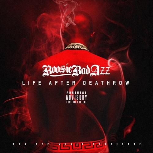 boosie-badazz-life-after-death-row-mixtape
