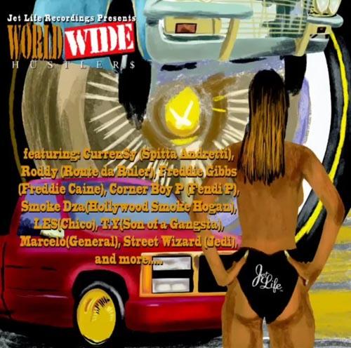 curren$y jet-life-world-wide-hustlers-mixtape