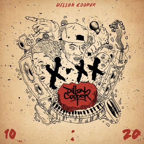dillon-cooper-xxx