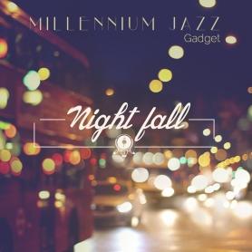 gadget millenium jazz